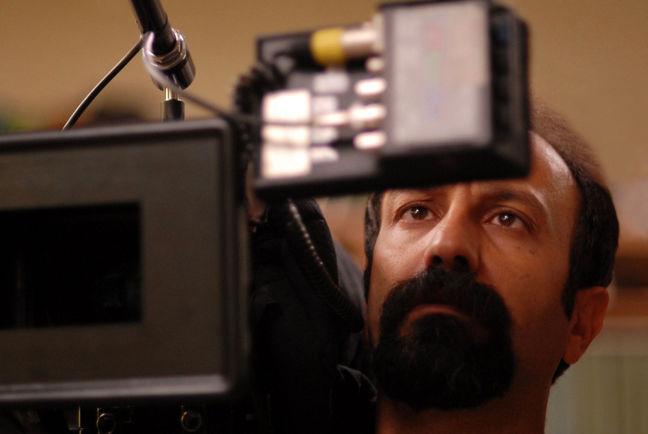 70th Cannes Film Festival started by Farhadi's speech
