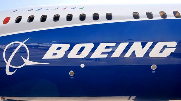 New US Probe May Dim Boeing Deal Prospects