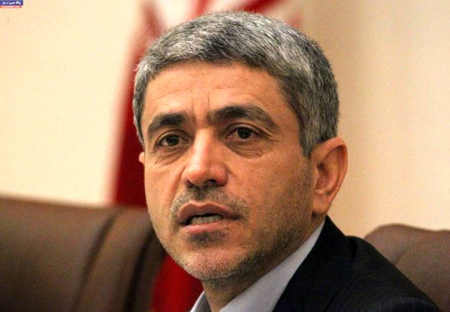 Iranian Gov't to introduce single exchange rate by year end: Minister