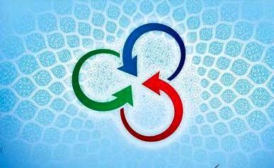 Islamic Banking confab opens in Tehran