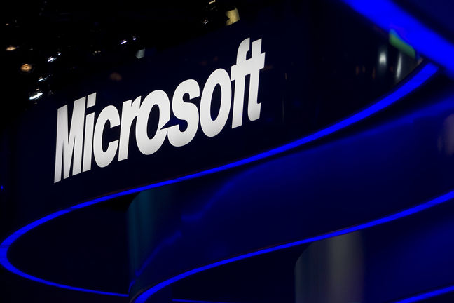 Microsoft raises dividend, plans $40 billion share buyback