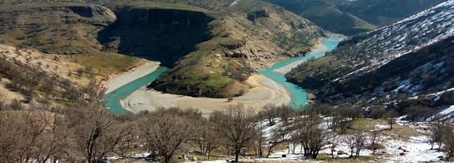 Need to Empower Watershed Management, Boost Spending