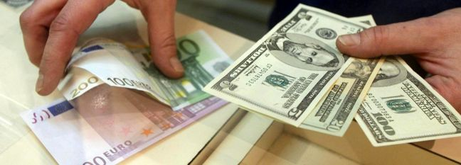 Importers Buy Forex Worth €7.8b at Iran's Secondary Forex Market
