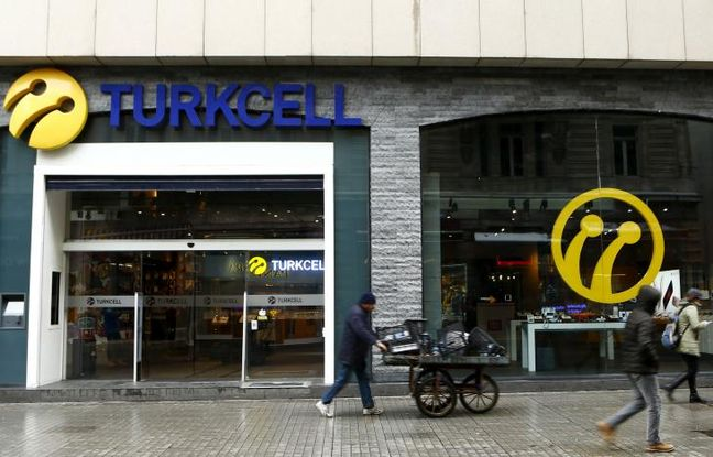 Iran Telecoms Minister Says Turkcell Claim Against MTN Unfounded