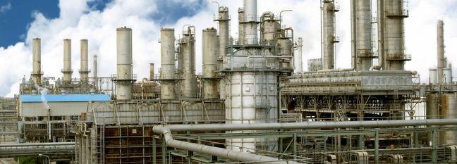 NPC Spending $8.5 Billion to Raise Petrochemical Feedstock Production