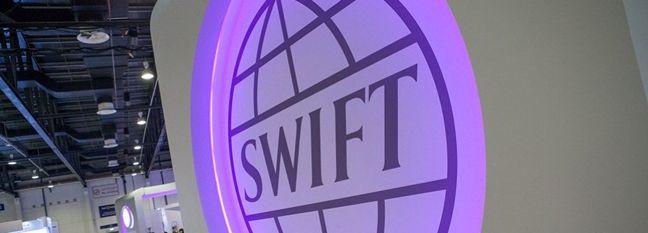 Iran Humanitarian Trade Hangs in Balance Over SWIFT Uncertainty