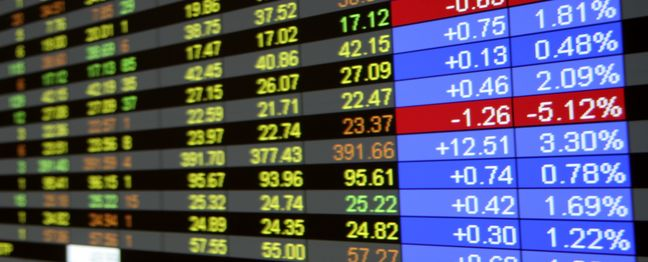 42% More Foreign Investors in Iran's Capital Market Post Sanctions