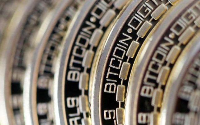 Bitcoin Falls Below $2,000