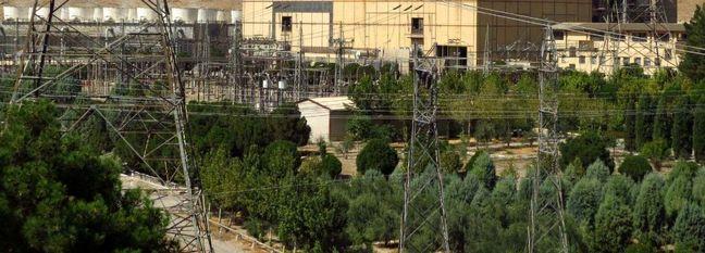 Installed Power Capacity at 83 Gigawatts