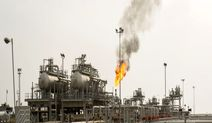 Iraq to Study Using Kurdish Gas for Power Generation