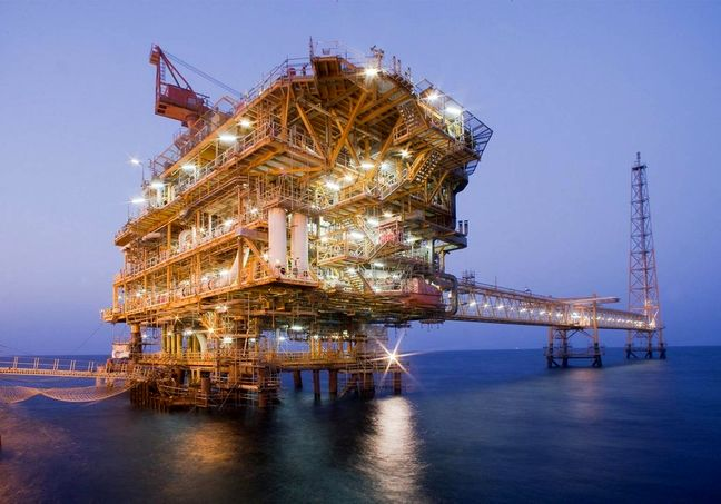 New oil and gas contracts not envisaged ownership right for developers