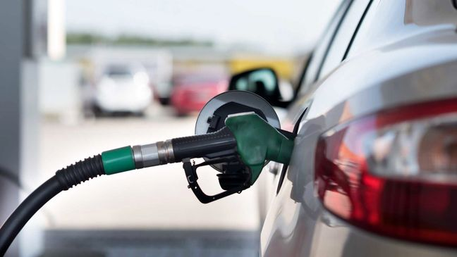 Iran: New Quotes, Prices for Gasoline
