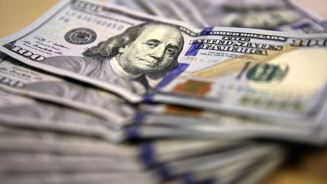 MPs Eager to Sideline US Dollar