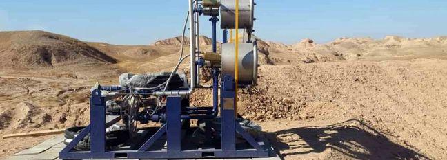 Virus Pushing Oil Equipment Manufacturers Over the Edge