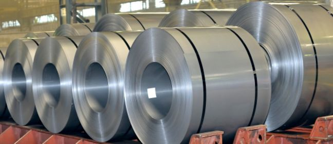 Global Steel Prices to Soften