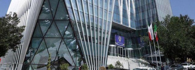NDFI Loans to Help Lift Sagging Bourse