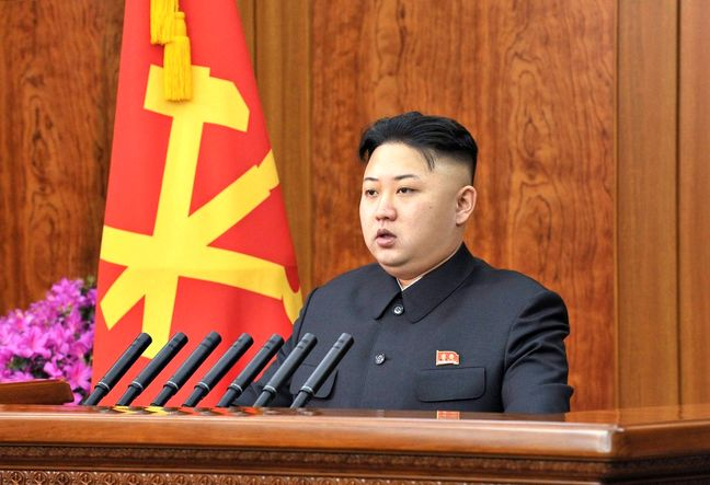 North Korea ramps up uranium enrichment, enough for six nuclear bombs a year: experts