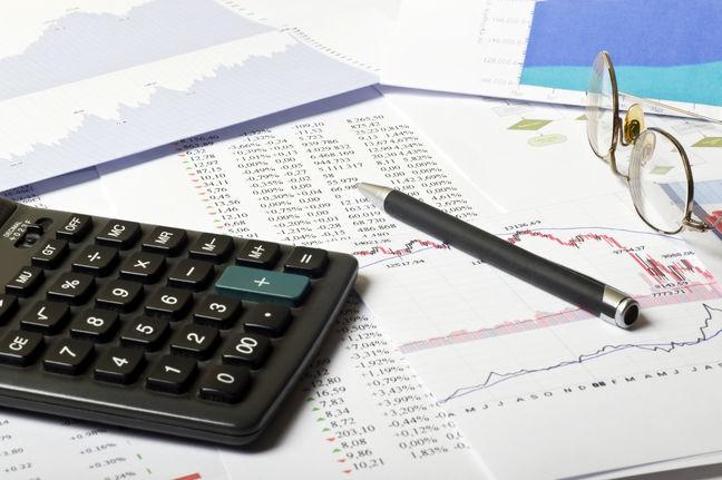 Current Account Surplus Falls 28.8% to $3.7b in Q1