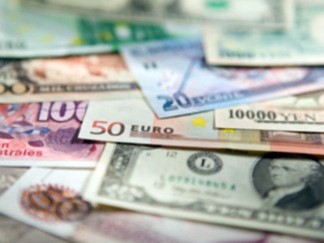 ICCIMA Assesses Forex Rate's Impact on Imports