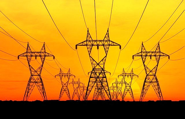 Tehran Power Grid Wastage Declines to 3.2%
