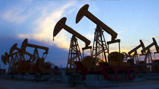Iran Sovereign Wealth Fund Favors Energy Sector, Five-Year Data Shows
