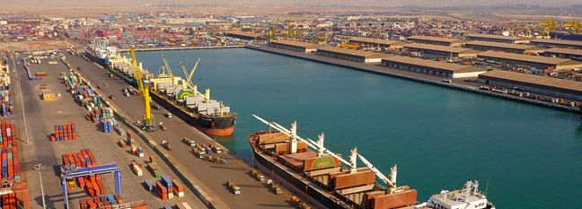 Iran's CB Reviews Changes in Export Price Index