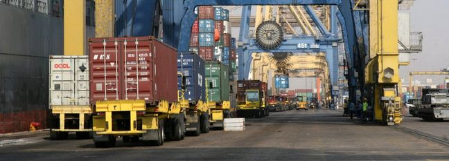 Customs Clearance of Close-to-Expiration Products Okayed