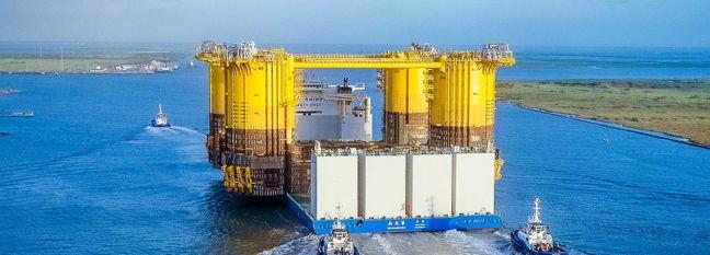 Biggest Change in Oil Market 6 Months Away