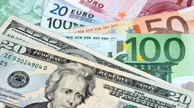 Dollar Ending Week Near Low After CPI; Haven Currencies Retreat