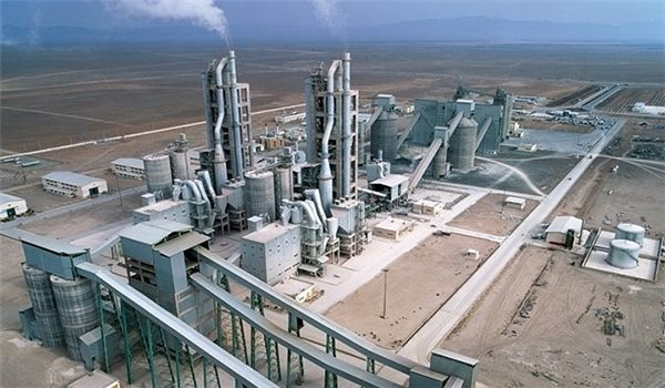Cement Industry Mulls Options to Sustain Domestic Demand