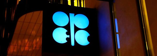 OPEC: Oil Demand to Plateau in Late 2030s