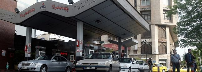 Two-Tier Gasoline Prices Bad News