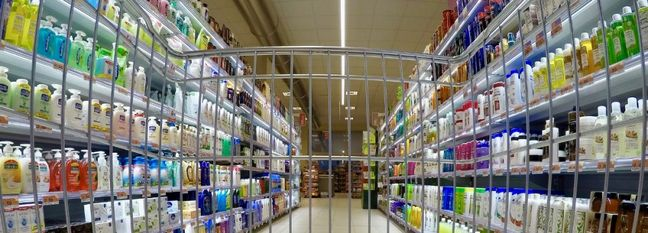 Consumer Inflation Hits 26%