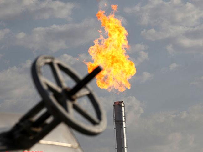 Iran Energy Exchange Is a Stopgap Solution