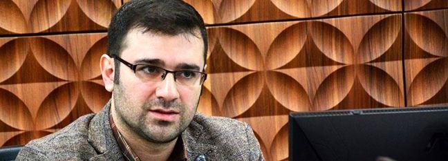 Kabul Hosting 2 Iranian Expos