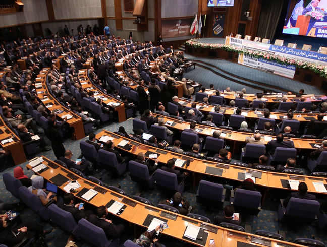Tehran to Host Iran-Europe Forum