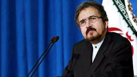 Iran after dialogue between Venezuelan gov't, opponents