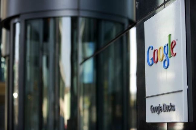 House panel wants Google, Facebook, AT&T CEOs to testify on internet rules