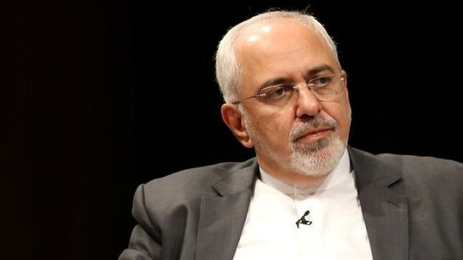 Middle East security hinges on regional cooperation: Iran FM