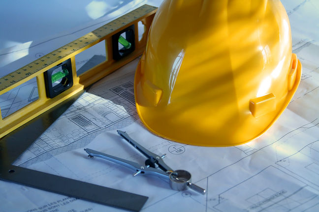 Comprehensive Plan to Improve Construction Quality