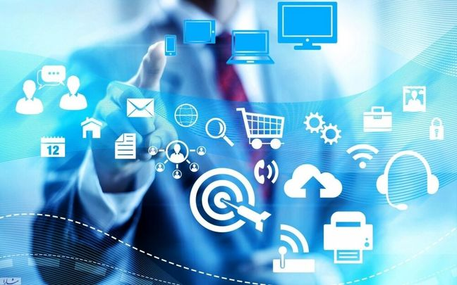 Post Bank of Iran Promoting Digital Economy, Startups