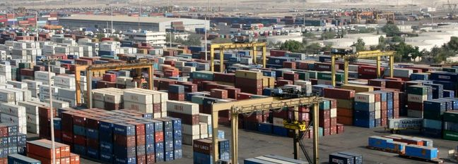 Iran's Non-Oil Trade With N-11 Increases by 12 Percent