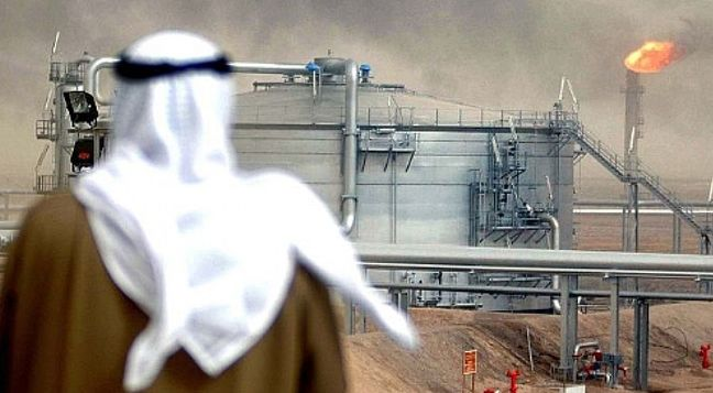 Saudi Arabia Faces Tough OPEC Equation With Mounting 'Exemptions'