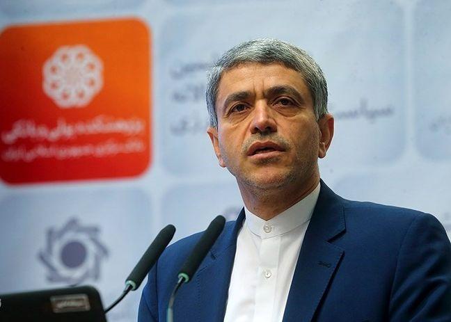 Anti-Iran sanctions irreversible: Tayyebnia