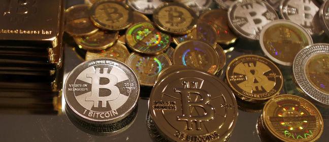 Iran Government to Authorize Crypto Hardware Imports