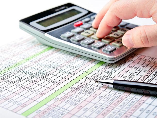 Measures to Combat Tax Evasion