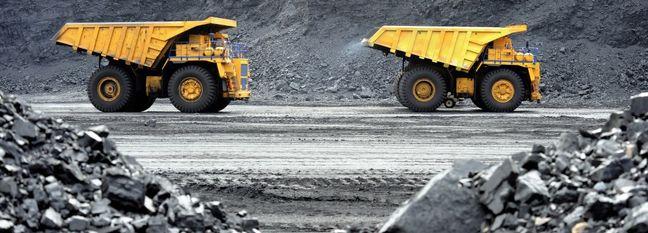 Iran, Turkey Endeavor to Walk the Mineral Talk