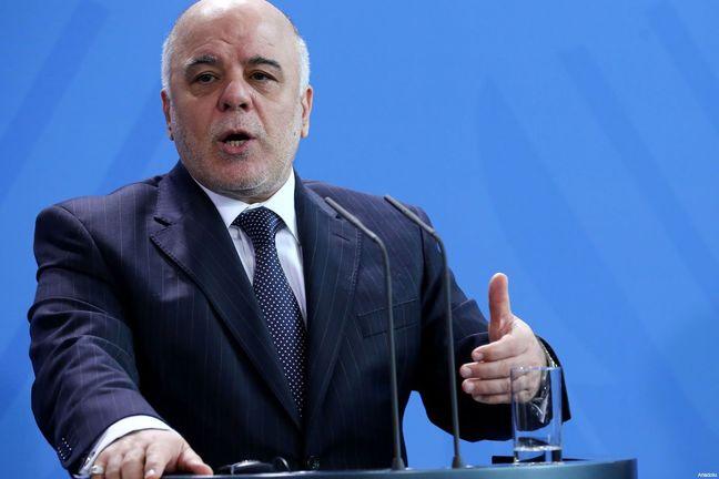 Iraq warns Turkey of 'regional war' if doesn't withdraw troops