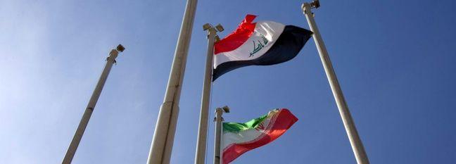 Iran-Iraq Agree on Payment Mechanism