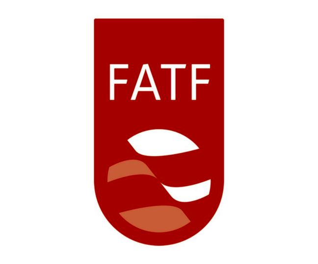 Iran not worried about FATF